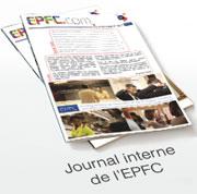 Epfc.com